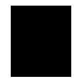 amy somerville london logo